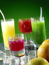 Jus de fruits - photo référence BO94.jpg